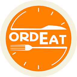 OrdEat